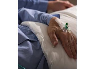 Pochi fronzoli: si scrive Dat, si legge eutanasia