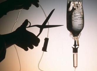 Sostegni vitali ed eutanasia, un chiarimento