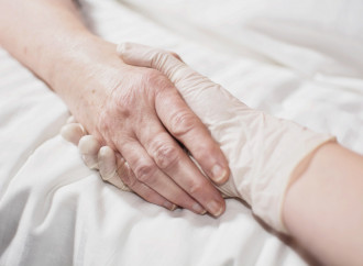 Un giudice a Pavia blocca l'eutanasia (non in tutti i casi)