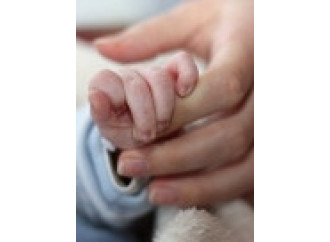 Morte agli innocenti: eutanasia dei bambini in Belgio