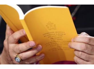 Evangelii Gaudium, la Chiesa è missionaria o non è