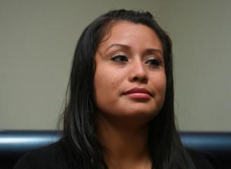 El Salvador, le menzogne abortiste sul caso Evelyn