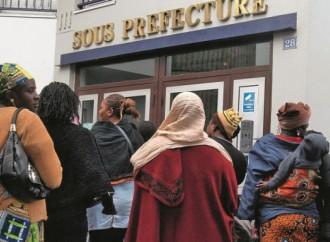 Francia, islamizzazione ovunque: anche in azienda