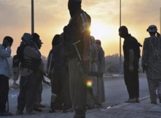 Raqqa, andata e ritorno: gli jihadisti rientrano in Italia