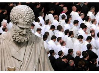 Rahner, profeta della chiesa aperta di oggi