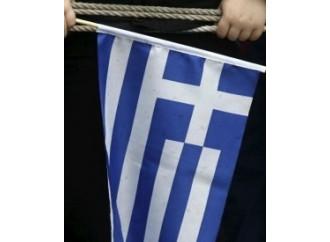 Il caso Grecia dice che l'Europa è ancora viva