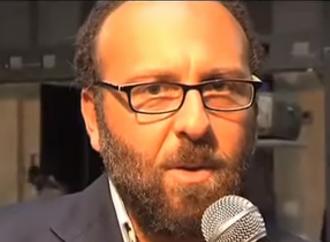 Se il giornalista che offese Salvini passa alla querela
