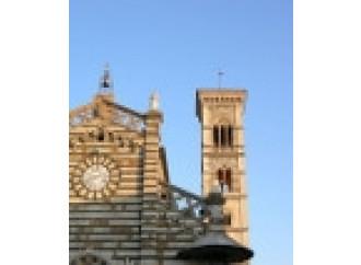 Il Duomo di Santo Stefano a Prato