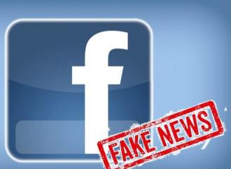 Giusto rimuovere le fake news, ma occhio alle censure