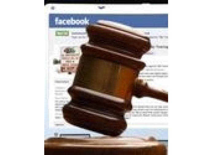 Il giudizio sul web