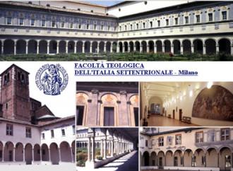 La Facoltà teologica dell'Italia settentrionale promuove l'omosessualità