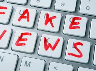 """Fake News, i rischi di un controllo """"poliziesco"""""""