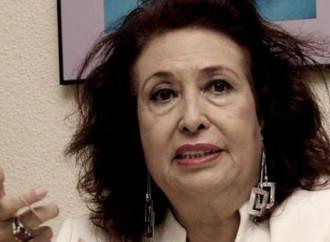 Una femminista attaccata dai transattivisti
