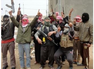 Battaglia a Falluja, il suicidio di Al Qaeda