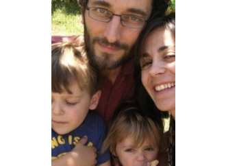 «Le nostre proposte per il Sinodo sulla famiglia»