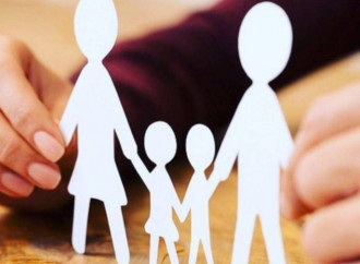 Zero risorse dal governo, la notte dei movimenti pro-family