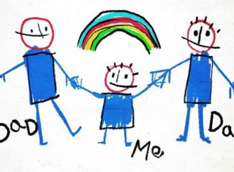 Emilia Romagna, bocciata proposta doppia genitorialità gay