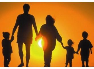 Vescovi e famiglia, le (non) ragioni del silenzio