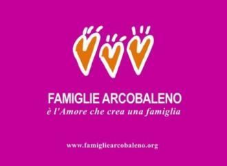 """Famiglie Arcobaleno contro """"madre"""" e """"padre"""" nella carta d'identità"""