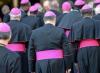 Il moralismo della Chiesa che non converte a Cristo