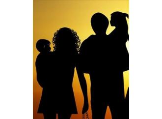 Pro Family Vita dura con la Cirinnà