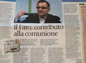 Editto di Modena. Ucci, ucci, sento odor di Tirannucci