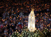 Consecration, Calling for all bishops: follow Portugal