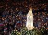 Consacrazione, vescovi italiani: seguite il Portogallo