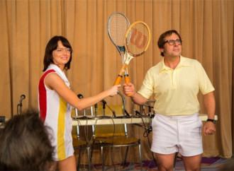 La battaglia dei sessi, più ideologia che tennis