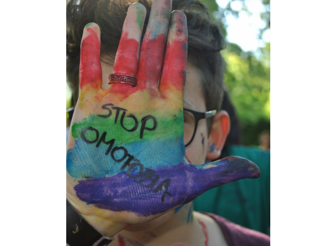 La legge Fedeli vuole portare l'insegnamento del gender a scuola