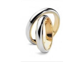 La difesa del vincolo matrimoniale non va in pensione
