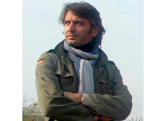 Federico Sboarina