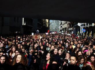 8 marzo, il femminismo delle privilegiate odiatrici