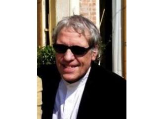 Osceno, squalido e inutile: è il Pasolini di Abel Ferrara