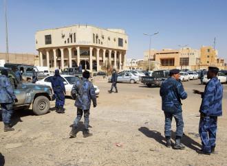 Libia: Haftar conquista il Fezzan, ma la pace è lontana