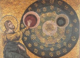 La teologia della creazione vive e lotta insieme a noi