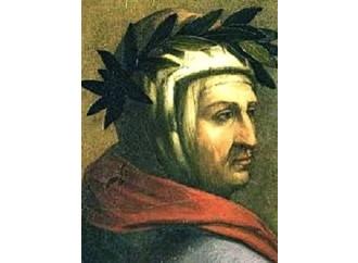 Le poesie del Cavalcanti, il miglior amico di Dante