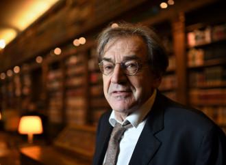 Insulti a Finkielkraut: chi sono i nuovi antisemiti