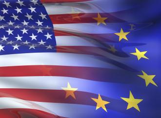 L'Ue si intromette nella riforma fiscale Usa