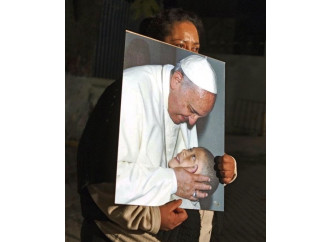 """Quando Papa e vescovi devono """"immischiarsi"""""""