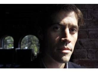 James Foley. La preghiera lo ha reso un uomo libero
