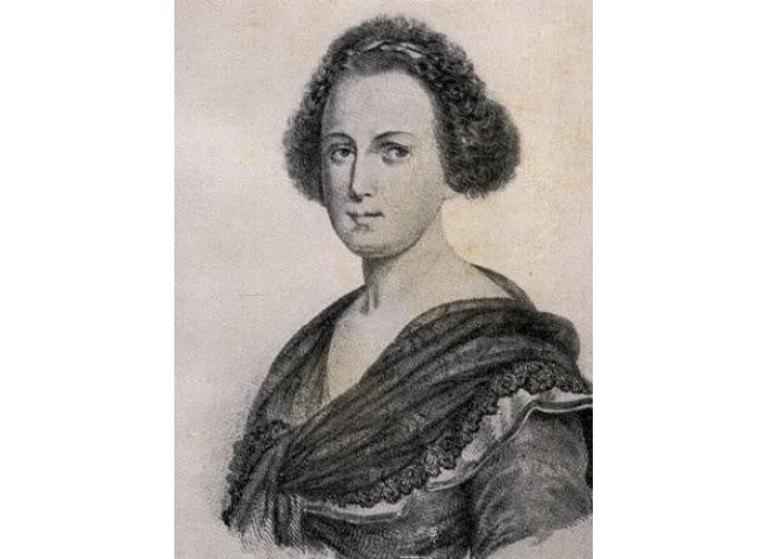 Eleonora Pimentel de Fonseca