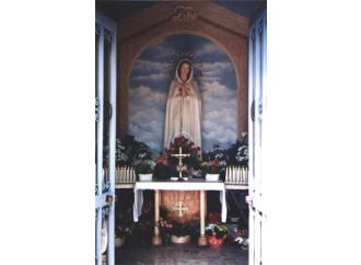 Il culto mariano cresce, nonostante i giudizi sospensivi
