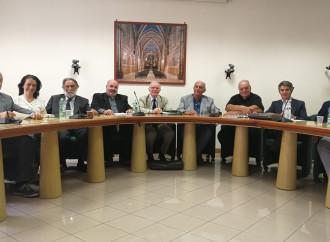 """I medici cattolici: """"No eutanasia, pronti alla galera"""""""