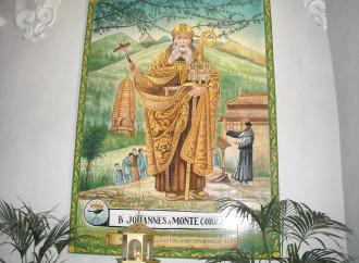 Giovanni da Montecorvino, l'anti Marco Polo del Cristianesimo