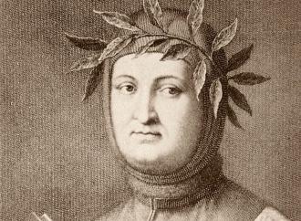 Posteritati, l'autoritratto fisico e morale del Petrarca