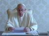 I vescovi denunciano il comunismo. Nessuna sponda dal Papa