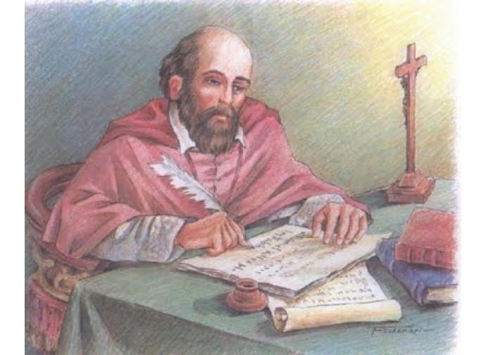 Francesco di Sales