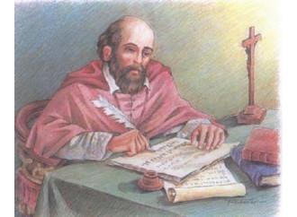 Francesco di Sales, la sua missione in terra protestante