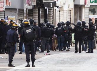 La Francia fa i conti con i jihadisti di ritorno
